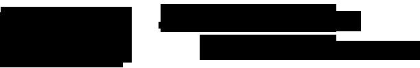 Stover Rennen Logo