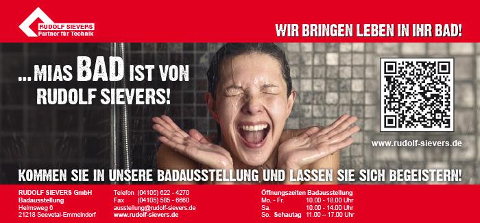Stover-Rennen-Anzeige-Sievers-quer-700px