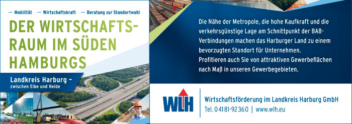 Stover-Rennen-Anzeige-WLH-quer-700px.jpg
