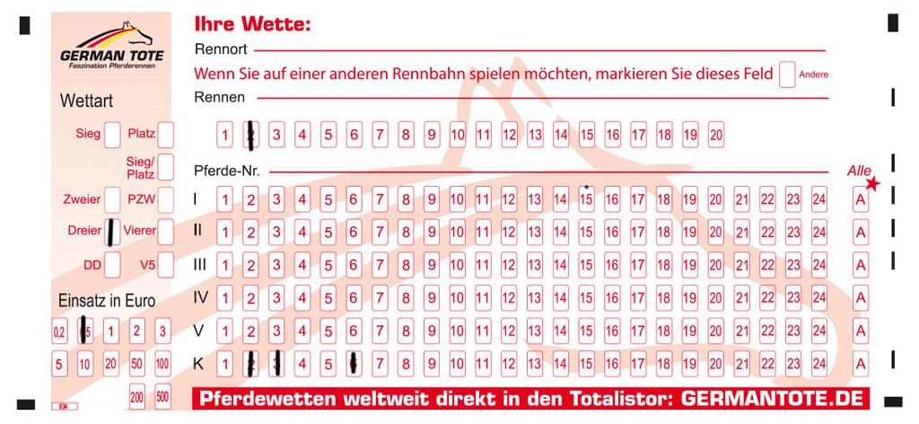 Wettschein von Wettstar (Dreier-Kombi-Wette)