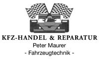 sponsoren-maurer-kfz