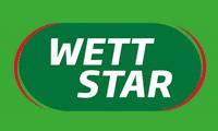 sponsoren-wettstar